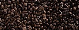 coffee-and-mahogany