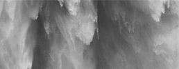 smokey-gray